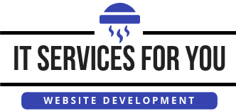 IT Services For You